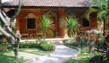 Kuta Puri Bungalow - hotel Bali
