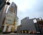 Gino Feruci Braga - hotel Braga
