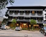 Little Amaroossa Residence - hotel Jakarta