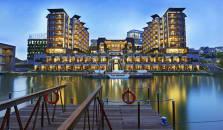 Aston Sentul Lake Resort & Conference Center - hotel Bogor