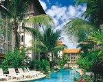 Sanur Paradise Plaza Hotel - hotel Sanur