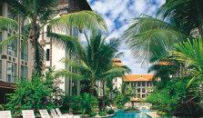 Prime Plaza Hotel Sanur - hotel Bali