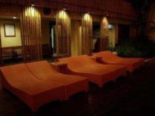 Le Grandeur Mangga Dua Jakarta - Jakarta hotel