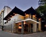 Serela Merdeka - hotel Riau