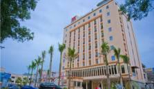 Biz Hotel Batam - hotel Batam