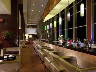 Mercure Convention Centre Ancol - hotel di Jakarta