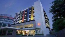Amaris Padjajaran Bogor - hotel Bogor