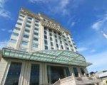 Grand Serela Medan - hotel Medan