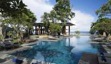 Maya Sanur Resort & Spa - hotel Bali