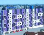 Ibis Budget Semarang - hotel Semarang