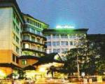 Kedaton - hotel Bandung