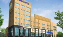 Best Western Premier Basko Padang - hotel Padang
