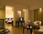 Mercure Mirama Hotel - hotel Surabaya
