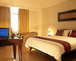 Mercure Mirama Hotel - hotel Tegalsari