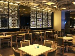 The Celecton Cikarang Jababeka Hotel In Cikarang Bekasi West Java