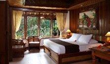 Tjampuhan Hotel & Spa - hotel Bali