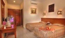 Mutiara Bandung - hotel Bandung