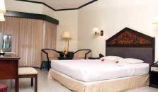 Intan Lombok Village - hotel Lombok