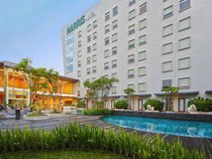 Harris Sentul City Hotel Di Bogor Jawa BaratTarif Murah