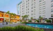 Harris Sentul City - hotel Bogor
