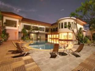 Rattan Inn Hotel Kalimantan Selatan Banjarmasin Penawaran Hotel Murah