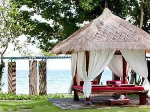 Sheraton Senggigi Lombok - Lombok hotel