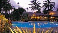 Sheraton Senggigi Lombok - hotel Lombok