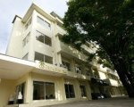 Griya Sintesa Manado - hotel Manado
