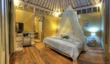 Les Villas Ottalia - hotel Lombok