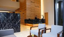GranDhika Setiabudi Medan - hotel Medan