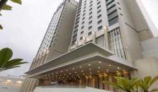 The Alila Jakarta - hotel Jakarta