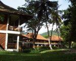 Senggigi Beach Hotel Lombok - hotel Lombok