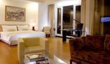 Sintesa Peninsula Hotel - hotel Manado