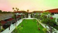 Sudamala Suites & Villas - hotel Sanur