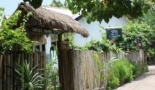 Ricel Homestay - hotel Lombok