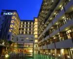 THE 101 Yogyakarta Tugu - hotel Yogyakarta