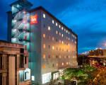 Ibis Bandung Pasteur - hotel Pasteur