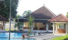 Graha Ayu Hotel Lombok - hotel Mataram