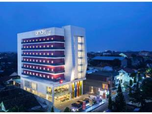 amaris hotel madiun hotel di madiun jawa timur hotel harga murah rh nusatrip com hotel murah di madiun jawa timur daftar harga hotel di madiun jawa timur