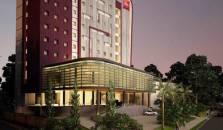 Ibis Manado City Center Boulevard - hotel Manado