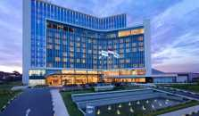 Radisson Golf & Convention Center Batam - hotel Batam