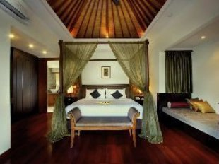 The Khayangan Dream Villas Petitenget - Bali hotel