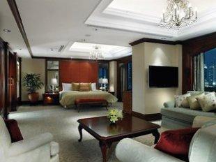 Shangri-La Jakarta - Jakarta hotel