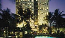 Shangri-La Jakarta - hotel Jakarta