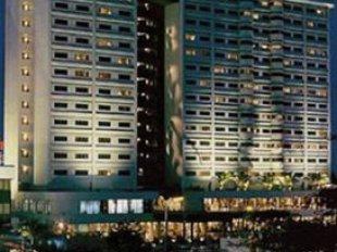 Aryaduta Hotel Jakarta Di Gambir Pusat JakartaTarif