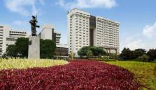 Aryaduta Hotel Jakarta - hotel Jakarta