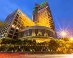 Wyndham Surabaya - hotel Surabaya