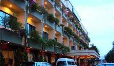Goodway Hotel Batam - hotel Batam