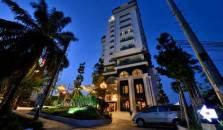 Amaroossa Royal Bogor - hotel Bogor