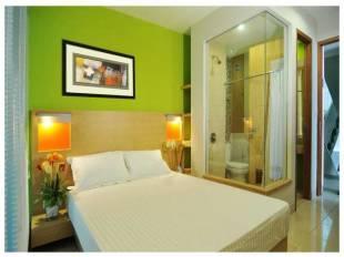 Le Green Suite 1 Pejompongan